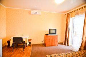 Dynastya Inn, Fogadók  Szkadovszk - big - 12