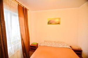 Dynastya Inn, Fogadók  Szkadovszk - big - 13