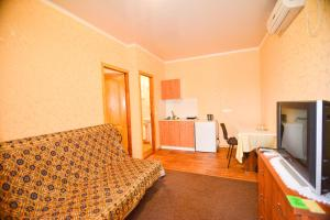 Dynastya Inn, Fogadók  Szkadovszk - big - 17