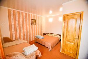 Dynastya Inn, Fogadók  Szkadovszk - big - 30