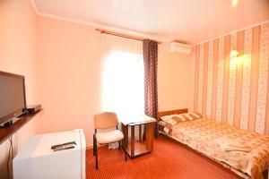 Dynastya Inn, Fogadók  Szkadovszk - big - 36