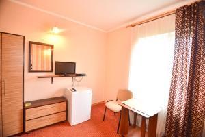 Dynastya Inn, Fogadók  Szkadovszk - big - 37