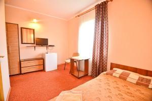 Dynastya Inn, Fogadók  Szkadovszk - big - 39