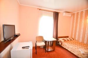 Dynastya Inn, Fogadók  Szkadovszk - big - 43