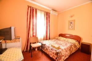 Dynastya Inn, Fogadók  Szkadovszk - big - 58
