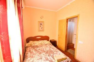 Dynastya Inn, Fogadók  Szkadovszk - big - 62