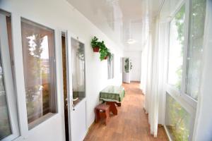 Dynastya Inn, Fogadók  Szkadovszk - big - 100