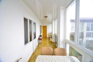 Dynastya Inn, Fogadók  Szkadovszk - big - 101