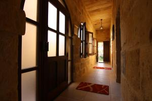 Gozo A Prescindere B&B, Bed and Breakfasts  Nadur - big - 79