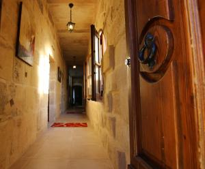 Gozo A Prescindere B&B, Bed and Breakfasts  Nadur - big - 94