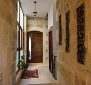 Gozo A Prescindere B&B, Bed and Breakfasts  Nadur - big - 77