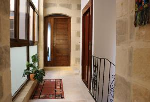 Gozo A Prescindere B&B, Bed and Breakfasts  Nadur - big - 75