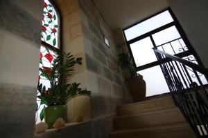 Gozo A Prescindere B&B, Bed and Breakfasts  Nadur - big - 74