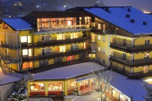 Der Schütthof - Hotel - Zell am See