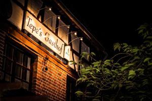 Tepe's Gasthof