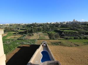 Gozo A Prescindere B&B, Bed and Breakfasts  Nadur - big - 44