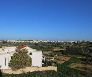 Gozo A Prescindere B&B, Bed and Breakfasts  Nadur - big - 45