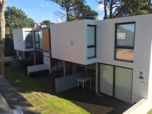 Filo De Los Medanos, Lodges  Villa Gesell - big - 48
