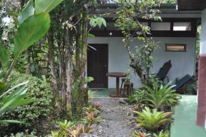 Talamanca Reserve, Hotely  Rivas - big - 2