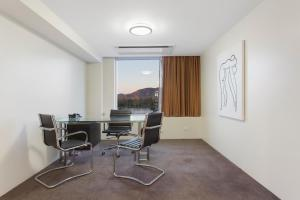 CBD Executive Apartments, Aparthotels  Rockhampton - big - 19