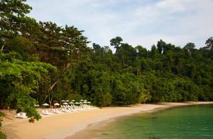 Gaya Island Resort (12 of 43)