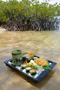 Gaya Island Resort (15 of 43)