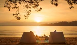 Gaya Island Resort (7 of 43)
