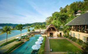 Gaya Island Resort (26 of 43)
