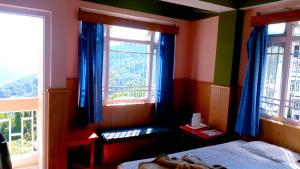 Delight The Touristo, Hotely  Pelling - big - 4