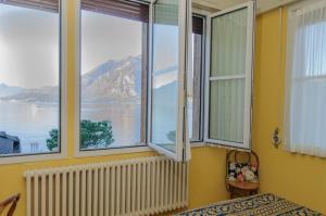 Villa Torretta, Vendégházak  Varenna - big - 5
