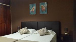 Almancil Hostel, Hostels  Almancil - big - 9