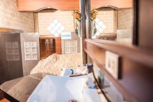 Laem Sila Resort, Курортные отели  Ламаи-Бич - big - 133