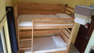 Almancil Hostel, Hostels  Almancil - big - 12