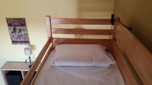 Almancil Hostel, Hostelek  Almancil - big - 13