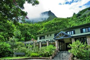 Belmond Sanctuary Lodge (24 of 38)