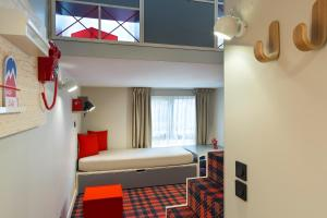 RockyPop Hotel (25 of 54)