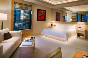 Manhattan Junior Suite
