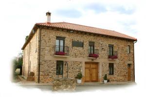 Casa Rural El Habanero