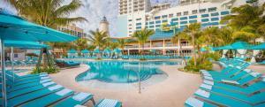 Margaritaville Beach Resort (20 of 68)