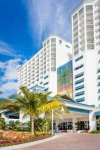 Margaritaville Beach Resort (7 of 68)