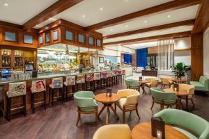 Margaritaville Beach Resort (36 of 68)