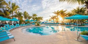 Margaritaville Beach Resort (11 of 68)