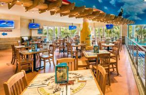 Margaritaville Beach Resort (32 of 68)