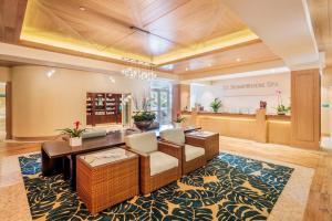 Margaritaville Beach Resort (39 of 68)