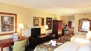 Arbors at Island Landing Hotel & Suites, Hotel  Pigeon Forge - big - 8
