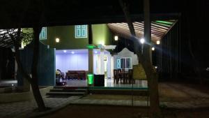 Rimaka Village, Inns  Habarana - big - 43