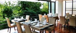 Hotel President Pantovcak (5 of 35)