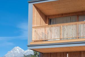 Rittis Alpin Chalets Dachstein, Aparthotels  Ramsau am Dachstein - big - 46