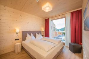 Rittis Alpin Chalets Dachstein, Aparthotels  Ramsau am Dachstein - big - 12