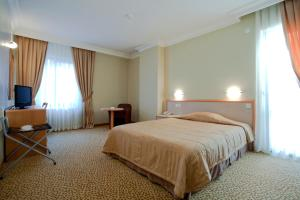 Hotel Sefa 1, Hotely  Corlu - big - 2